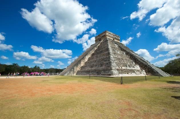 Mexico - yucatan (4).jpg