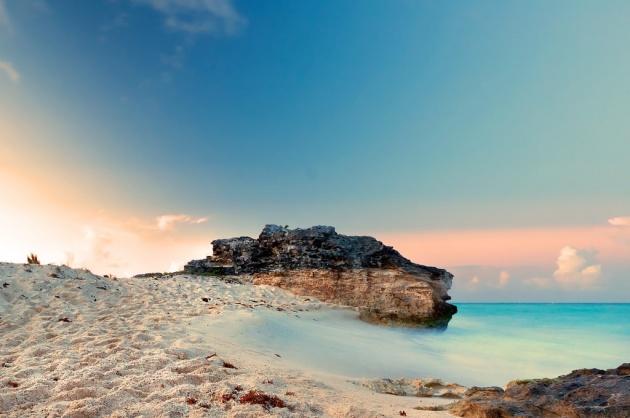Mexico - Playa del Carmen (1).jpg