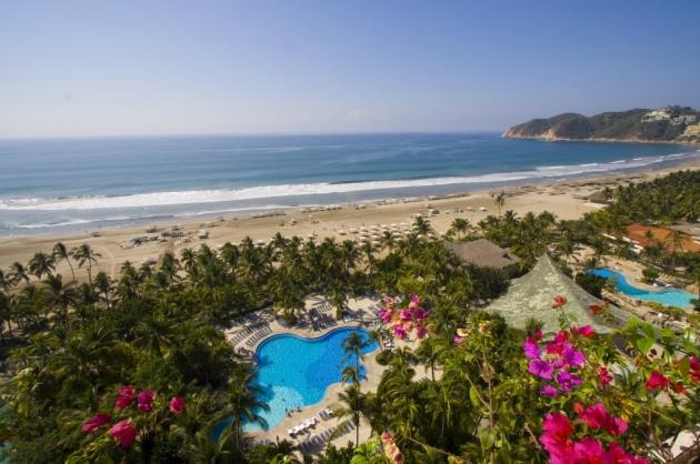 Mexico - acapulco (1.jpg