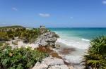 Mexico - yucatan (5).jpg