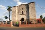 Mexico - yucatan (6).jpg