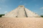 Mexico - yucatan (7).jpg