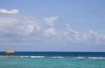 Mexico - yucatan (8).jpg