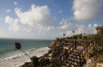 Mexico - yucatan (9).jpg