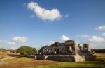 Mexico - yucatan (10).jpg