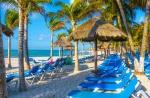 Mexico - Playa del Carmen (8).jpg