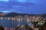 Mexico - acapulco (2).jpg