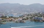 Mexico - acapulco (3).jpg