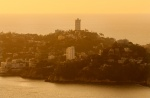 Mexico - acapulco (4).jpg