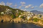 Mexico - acapulco (6).jpg