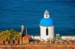 Mexico - puerto vallarta (1).jpg