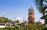 Mexico - puerto vallarta (3).jpg