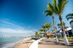 Mexico - puerto vallarta (9).jpg