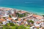 Mexico - puerto vallarta (10).jpg
