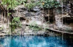 Mexico - riviera maya (8).jpg
