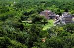 Mexico - riviera maya (10(.jpg