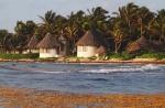 Mexico - riviera maya (12).jpg