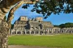 Mexico - quintana roo (5).jpg