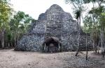 Mexico - quintana roo (6).jpg