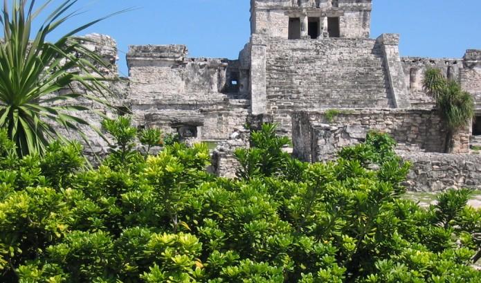 5 dingen die je gedaan moet hebben in Mexico