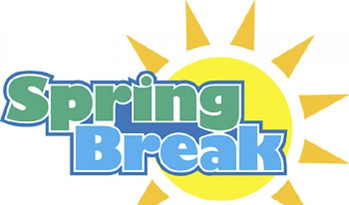 Wat is spring break in Mexico nou eigenlijk?