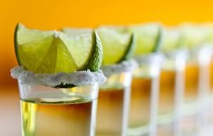 De perfecte Tequilas uit Mexico