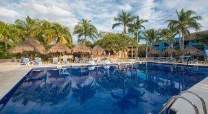 IBEROSTAR Hotel Paraiso Lindo