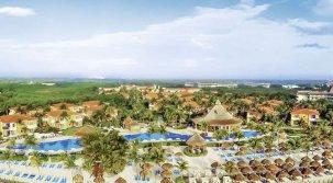 Ocean Maya Royale Hotel