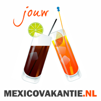 (c) Mexicovakantie.nl